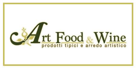 Logo_artfood&wine