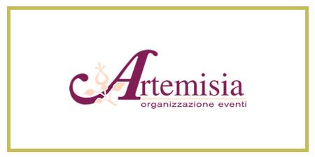 Logo_artimisiaeventi
