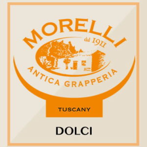 Dolci Morelli