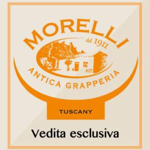 Liquoreria Morelli